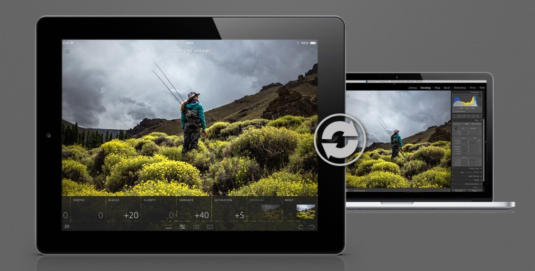 Top ten questions about Lightroom Mobile