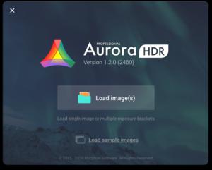 aurora-01