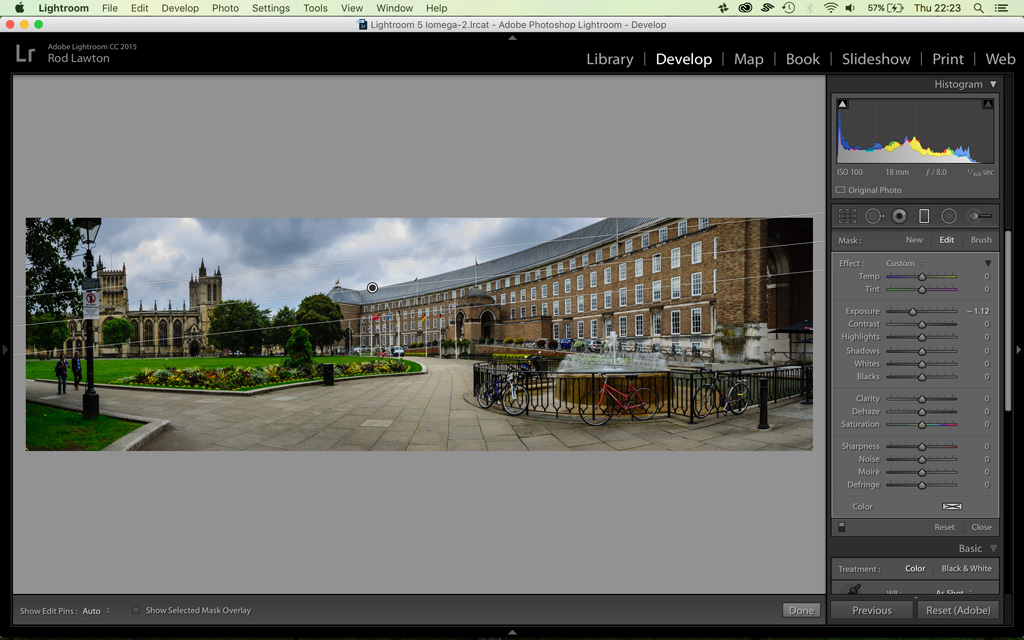 lightroom-panorama-04